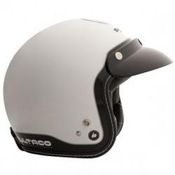 Bultaco Motorcycle Helmets | helmetsuperstore | Scoop.it