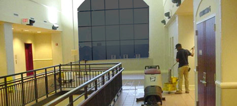 building cleaning in Dubai   Building Cleaning in Dubai   Cleaning Companies Dubai   Scoop.it