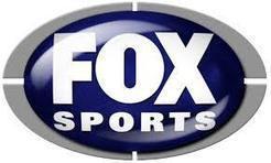 Fox Sports | Viprasis Tv Channels | Scoop.it