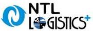 Reap the benefits of a logistics service provider   Transportation Service   Scoop.it