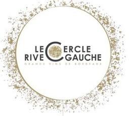 Naissance du Cercle Rive Gauche | Vert de Vin | Oenotourisme en Entre-deux-Mers | Scoop.it