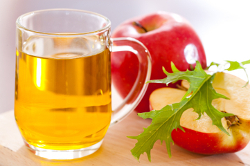 15 Reasons to Use Apple Cider Vinegar Every Day | Natural Health and Wellness | Scoop.it