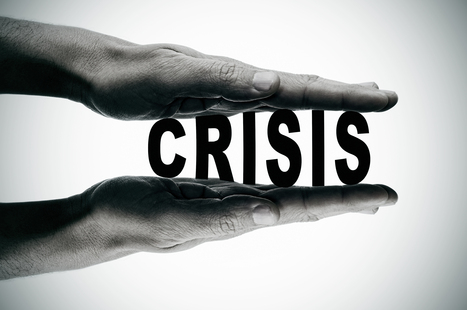 6 ways to keep business afloat when illness or crisis strikes | Inman News | Real Estate Marketing - Marketing immobiliare Italia | Scoop.it