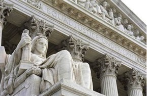Supreme Court's Latest Patent Case and Software Patentability - IPWatchdog.com   Patents & Patent Law   Industry News   Scoop.it