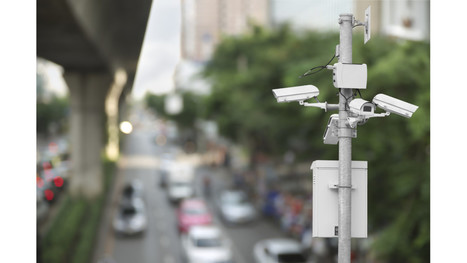 Interoperability Vital for the Safe City | SecurityInfoWatch.com | surveillance cameras | Scoop.it