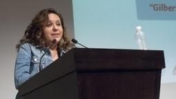 La Fundación Nieman de Harvard premia a periodista mexicana Marcela Turati - Nacional -  CNNMéxico.com | Innovación y nuevas tendencias de los medios y del periodismo | Scoop.it