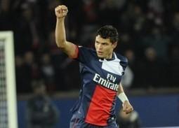 PSG : son rôle sur le recrutement, Hazard, Cabaye… Les vérités de ...   le recrutement et les talents   Scoop.it