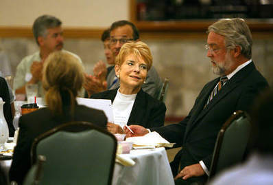 Business Matters: Your chamber does more than you know - Aurora Beacon News   Aurora IL   Scoop.it
