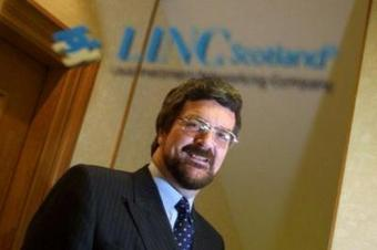 Angel investors boost early-stage companies | Herald Scotland | Business Scotland | Scoop.it