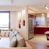 Mowatt Painting & Home Improvement