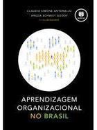 Aprendizagem Organizacional no Brasil | Claudia S. Antonello; Arilda S. Godoy | Bookman | Grupo A | Arte de Ensinar | Scoop.it