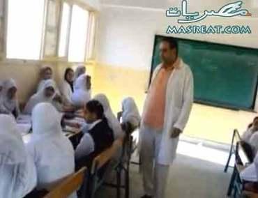 نتيجة الشهادة الاعدادية محافظة الجيزة | رسائل حب | Scoop.it