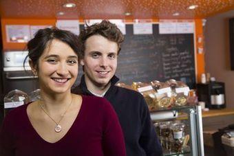 Miser sur le crowdfunding pour financer son entreprise | Bourse et PME | Scoop.it