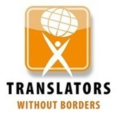 Translators without Borders ups humanitarian aid in Africa | Language news | Scoop.it