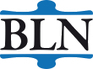 Come and meet SIGFOX at the BLN Internet of Things 2013 in Cambridge, 27th of June | SIGFOX | Scoop.it
