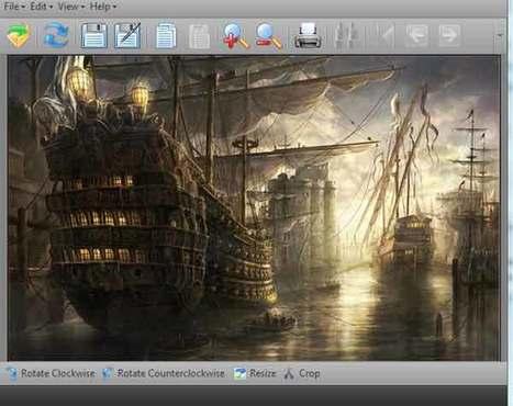 Il Player Che Legge Tutti I Formati   Software: Recensioni e Guide   Scoop.it