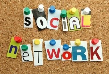 Réseaux sociaux en Chine : 10 astuces pour réussir le e-marketing - Quotidien du Peuple | Marketing Actualités | Scoop.it