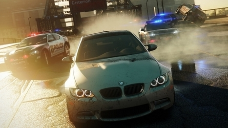 Need For Speed - Official Site | Langer leven?: wordt een echte veganist | Scoop.it