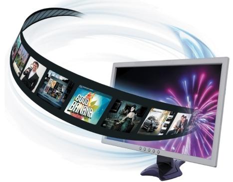 Publicité en ligne : la mutation s'accélère | Daily Digital Marketing | Scoop.it