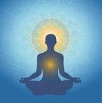 mindfulness-pleine-conscience-méditation-jugement