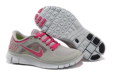Hot Sale Nike Free 5.0 Womens Pink And Orange Uk sast sale online   nike free run uk   Scoop.it