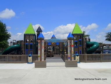 Wellington Florida Relocation | Relocating to Wellington Florida | Real Estate Across America | Scoop.it