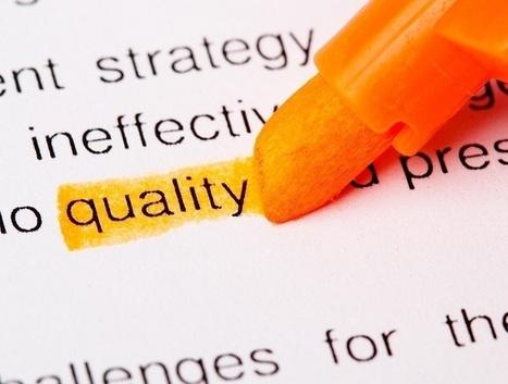 Los contenidos acapararán las inversiones del sector del Marketing ... | Consultor de Marketing | Scoop.it