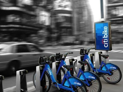 NYC's Bike-Share Launch Pushed Back to August | #smartcities | Scoop.it