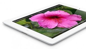 The Secret To Successfully Using iPads In Education - Edudemic | iPad i undervisningen | Scoop.it