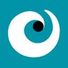 Veille Management - RH - Formation par ORSYS