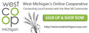 10x10 Pledgers - Toolkit #2 | Eat Local West Michigan | Scoop.it