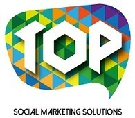 Top Social Marketing Solutions - Professional SEO,Local SEO,Social Marketing Service and Video Marketing service on Topsocialmarketingsolutions.com | Top Social Marketing Solutions | Scoop.it