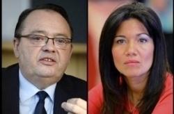 Généalogie des personnalités politiques marseillaises | Rhit Genealogie | Scoop.it