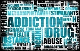 Substance Abuse in the Workplace HR, Recruiting, Social Media Policies, Human Resources, HR Technology Blogging4Jobs | Drug Misuse | Scoop.it