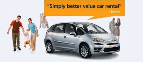I Hired Happily! ~ Leaseline vehicle management in UK | Best Car Leasing Deals | Scoop.it