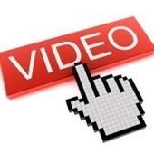 Internet Marketing Blog: Video SEO | My Web Content Sites | Scoop.it