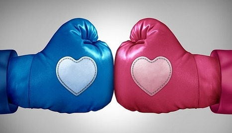 The power of constructive disagreement | How to negotiate in your life | Scoop.it