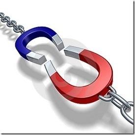 Funciona la ley de Atracción en el Marketing Multinivel | Guzman Lastra | Salud Financiera | Scoop.it