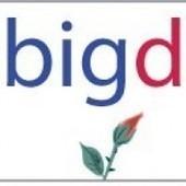 3 Roadblocks To Big Data ROI | Big data : Corporate Challenges | Scoop.it