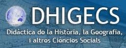 DHIGECS | Grups professorat ciències socials | Scoop.it