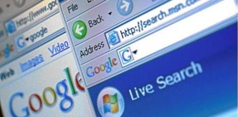 Les Français rejettent le virus de la publicité sur internet | Webmarketing | Scoop.it