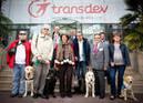 Fondation Transdev : pour la mobilité des personnes atteintes de ... | Génération en action | Scoop.it