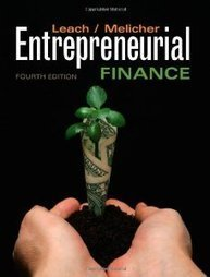 Test Bank For » Test Bank for Entrepreneurial Finance, 4 Edition : J. Chris Leach Download   All Test Banks   Scoop.it