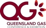 Queensland Gas Conference: countdown is on | Gas | Scoop.it