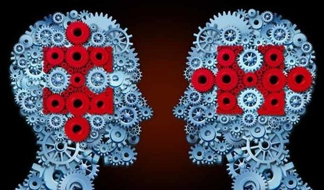 The Two Types of High-Potential Talent | Organisation Development | Scoop.it