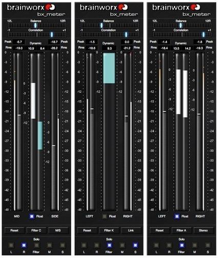 Dynamic Range & Metering vs Loudness War | Beatmaking, Mixing, Mastering | Industry News | Scoop.it