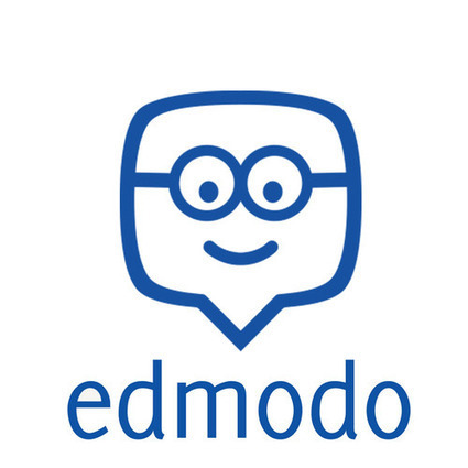Top Free Education Tools That You Should Know and Use - 10. Edmondo - Etertain | Education | Scoop.it