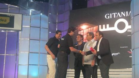 Showtime wins Event of the Year Award at WOW and reaffirms its dominance in creating lifetime experiences | Top Event Companies India | Scoop.it