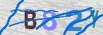 Boutique en SAAS ou site internet en pleine propriété : que choisir ? » » 202 ecommerce   e-commerce innovation stratégie   Scoop.it