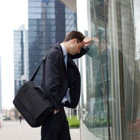 The No. 1 Productivity Killer | Tolero Solutions: Organizational Improvement | Scoop.it